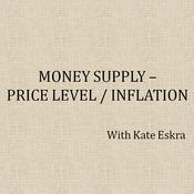 Money Supply - Price Level / Inflation