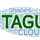 Using tagul - and PowerPoint