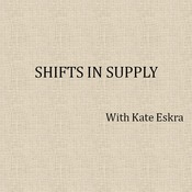 Shifts in Supply