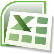 Excel with Change