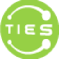 TIES - Blending Technologies Presentation