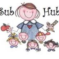 Sub Hub