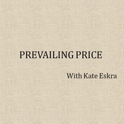 Prevailing Price