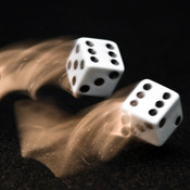 Pre-Algebra Lesson 6-3 Enrichment: Probability