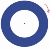 Components of Rotational Inertia