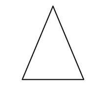 Orthocenter of a Triangle