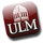 Overview on using the University of Louisiana at Monroe mobile application
