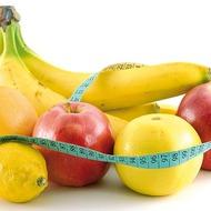 Что такое диета 5