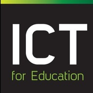 ICT - Information and Communication Technologies
