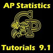AP Statistics 9.1.1 - P-Value and Type of Errors