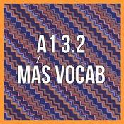 A1 3.2 - Vocabulario 2 (lo demás)