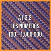 A1 3.2 Los números 100 - 1,000,000