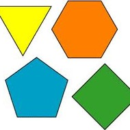 Area: Parallelogram, Triangle, Trapezoid