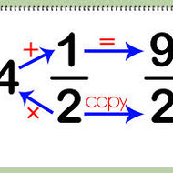 Compare and Order Fractions and Decimals (Unit 5, Lesson 19)