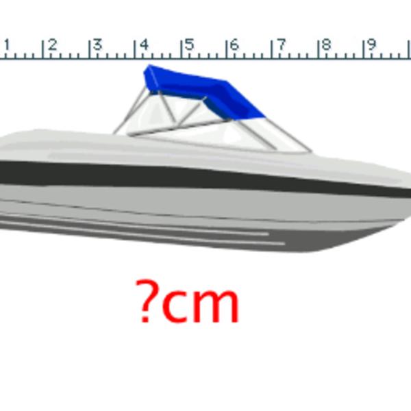 Metric System Measurements