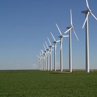 Energy Advances