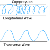 Wave Shape