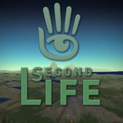 Second Life: The Virtual Classroom