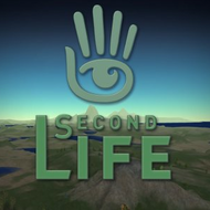Second Life: The Virtual Classroom