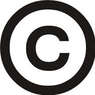 A Beginner's Guide to Copyright