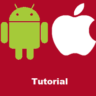 How To Quickly Create Tutorials For Mobile Applications