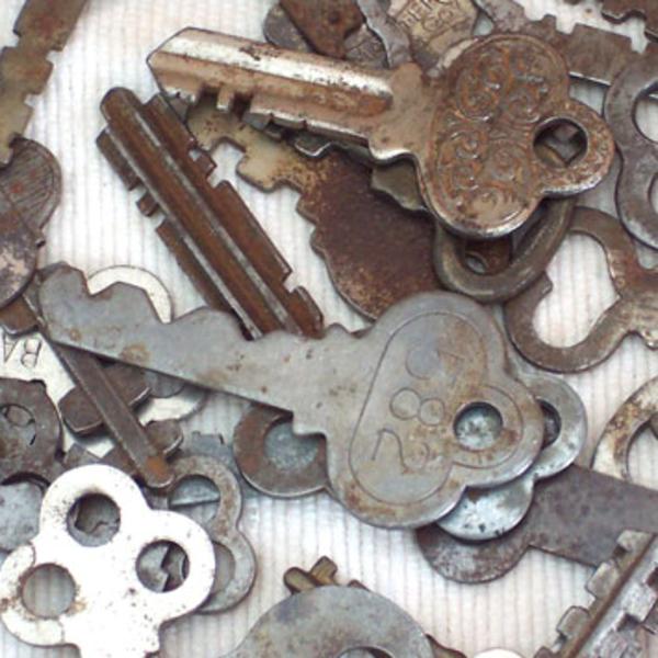Argumentative Papers: Key Elements