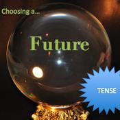 Choosing a Future Tense
