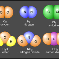 Level 4: Naming Covalent Compounds