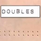 Doubles Rap