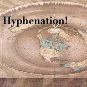 Hyphenation!