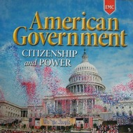 American Government Online Resource Tool