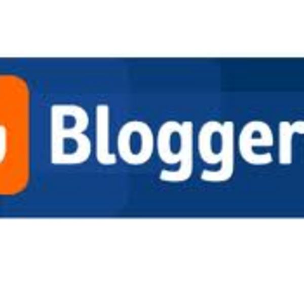 Using Blogs to Incorporate Technology in Schools