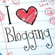Blogging Enhances Learning