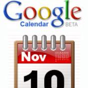 Class Google Calendar