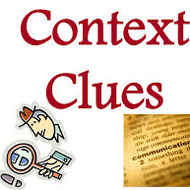 Context Clues in Reading