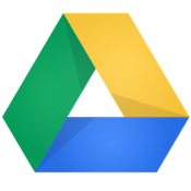 Research with Google Drive