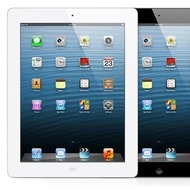 The Classroom Workflow for Keynote and Showbie on the iPad