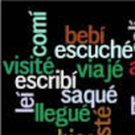Preterit Tense Regular Verbs - Spanish II Monolingual