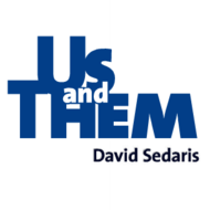"""Us and Them"""