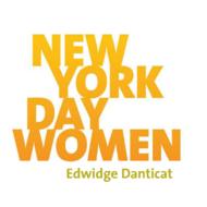 """""""New York Day Women"""""""