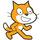 Curso de Scratch - Apresentação inicial