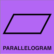 6.2 and 6.3 Parallelograms