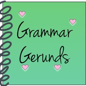 Gerunds 1: Introduction