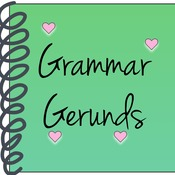 Gerunds 4: Meaning Change