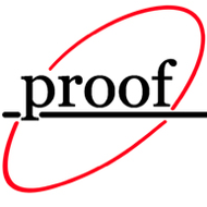 What is a Proof?