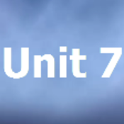 Unit 7 Concept 2: Permutations