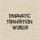 Emphatic Transition Words