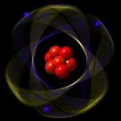 Hydrogen Bonding Definition