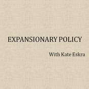 Expansionary Policy