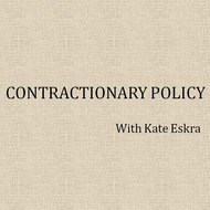 Contractionary Policy